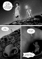 La Planète Takoo : Chapitre 10 page 21