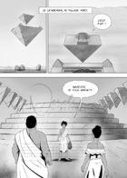 La Planète Takoo : Chapitre 10 page 22