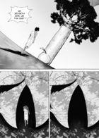 La Planète Takoo : Chapitre 10 page 24