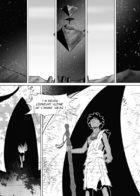 La Planète Takoo : Chapitre 10 page 25
