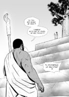 La Planète Takoo : Chapitre 10 page 26