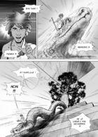 La Planète Takoo : Chapitre 10 page 28