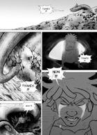 La Planète Takoo : Chapitre 10 page 29