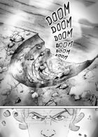 La Planète Takoo : Chapitre 10 page 32