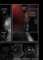 ASYLUM : Chapter 6 page 3