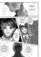 ASYLUM : Chapter 6 page 6