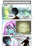 Les Pixies du Chaos (version BD) : Chapter 1 page 2