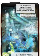 Les Pixies du Chaos (version BD) : Chapter 1 page 6