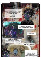 Les Pixies du Chaos (version BD) : Chapter 1 page 9