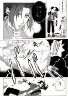 kaldericku : チャプター 1 ページ 21