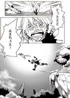 kaldericku : チャプター 1 ページ 5