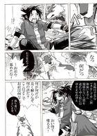 kaldericku : Capítulo 1 página 27
