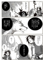 kaldericku : Capítulo 1 página 30