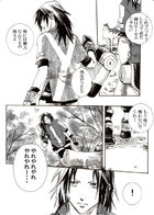 kaldericku : Capítulo 1 página 32
