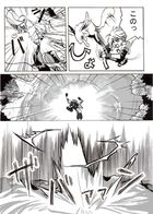 kaldericku : チャプター 1 ページ 6