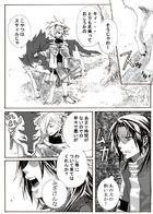 kaldericku : Capítulo 1 página 35