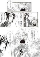 kaldericku : Chapter 1 page 40