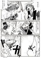kaldericku : チャプター 1 ページ 45