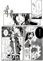 kaldericku : チャプター 1 ページ 49