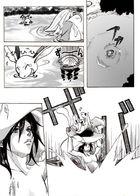 kaldericku : チャプター 1 ページ 7