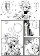 kaldericku : Capítulo 1 página 57