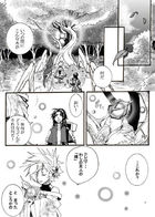 kaldericku : チャプター 1 ページ 61