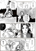 kaldericku : Chapter 1 page 66