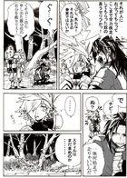kaldericku : Capítulo 1 página 75