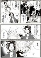 kaldericku : Chapter 1 page 77