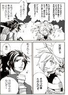 kaldericku : Capítulo 1 página 80