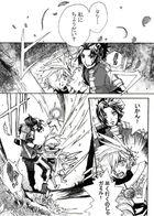kaldericku : Capítulo 1 página 81