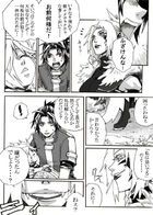 kaldericku : Capítulo 1 página 84