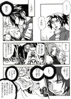 kaldericku : Capítulo 1 página 85