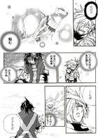 kaldericku : Capítulo 1 página 86