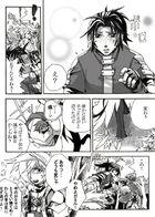 kaldericku : Capítulo 1 página 88
