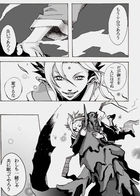 kaldericku : チャプター 1 ページ 2