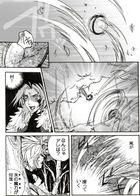 kaldericku : チャプター 2 ページ 10