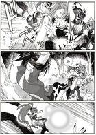 kaldericku : Capítulo 2 página 12