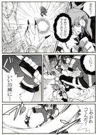 kaldericku : チャプター 2 ページ 13