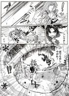 kaldericku : Capítulo 2 página 14