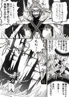 kaldericku : Capítulo 2 página 17