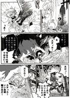 kaldericku : チャプター 2 ページ 19
