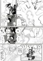kaldericku : チャプター 2 ページ 27