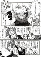 kaldericku : Capítulo 2 página 2