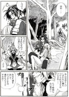 kaldericku : Capítulo 2 página 32