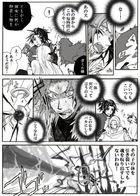 kaldericku : チャプター 2 ページ 35