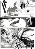 kaldericku : Capítulo 2 página 36