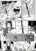 kaldericku : チャプター 2 ページ 39