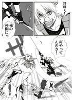 kaldericku : チャプター 2 ページ 41