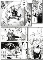 kaldericku : チャプター 2 ページ 42